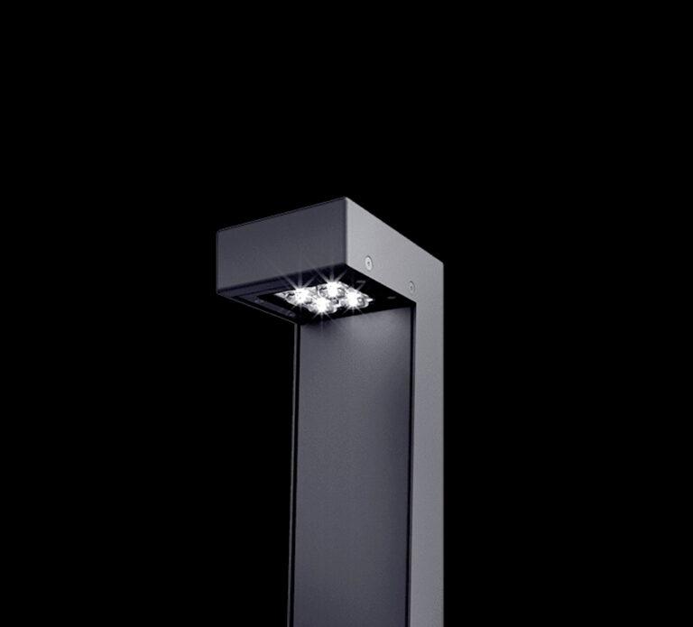 световое оборудование владивосток