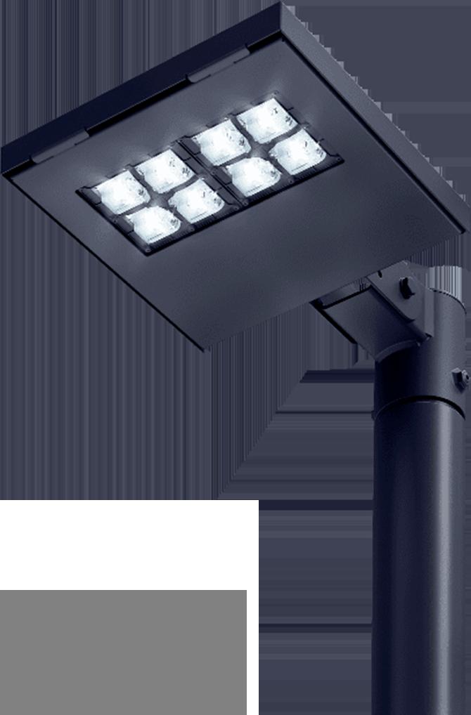 каталог светового оборудования владивосток