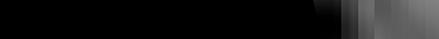 светотехника радуга