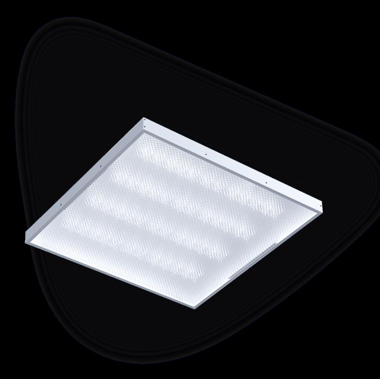 освещение коттеджей владивосток