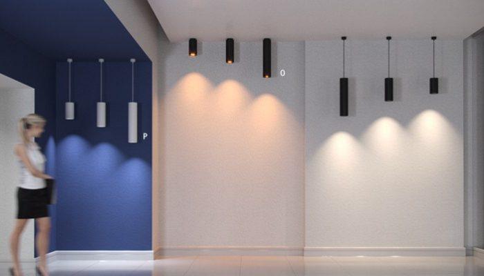 BRUNIC подвесной светильник