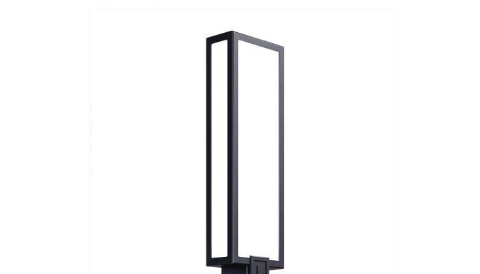 LV-PARADE-40 приветственный свет