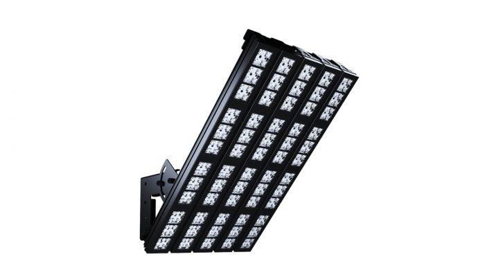 LV-PRO-HD-прожектор-для-освещение-спортивных-объектов