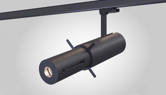 MOBO LED spot трековый светильник