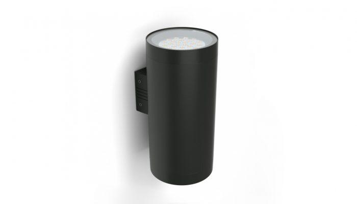 THOR Дизайнерский светодиодный светильник