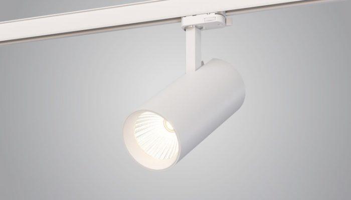 TUNIC LED spot трековый светильник