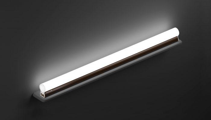Tube 50 линейный светильник