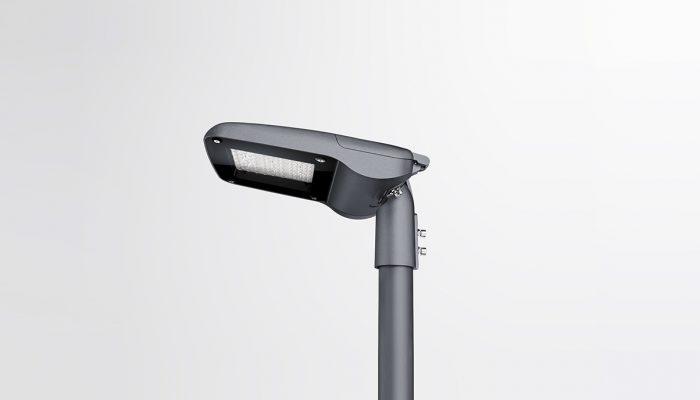 VIKING STREET S Cветодиодный консольный светильник