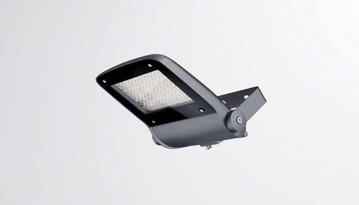 Vking M светодиодный прожектор